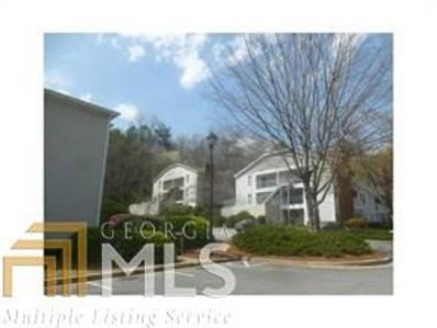 1364 Keys Lake Dr, Atlanta, GA 30319 - MLS#: 8257270