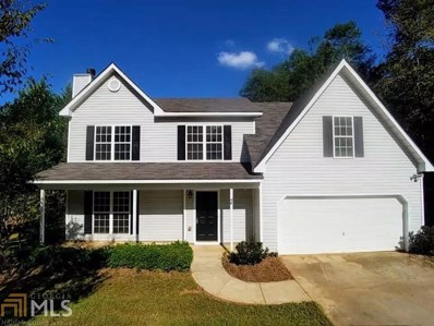 815 Sterling Pl, Monroe, GA 30656 - MLS#: 8257290