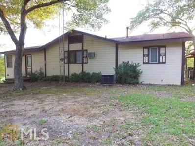 239 Gumm Cemetery Rd, Milledgeville, GA 31061 - MLS#: 8257368