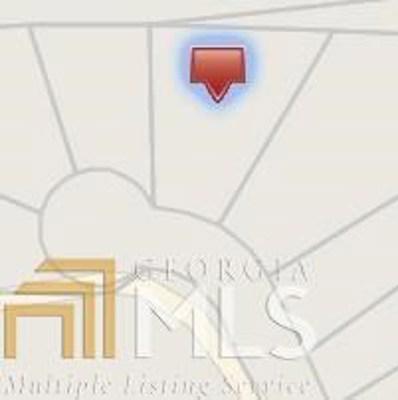 2926 Raintree Dr, Conyers, GA 30094 - MLS#: 8257507