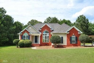 269 Arborview Dr, Williamson, GA 30292 - MLS#: 8257545