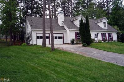 1315 Regal Heights Dr, Lithonia, GA 30058 - MLS#: 8257558