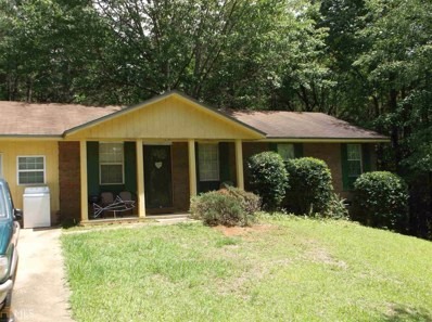 189 Thompson, LaGrange, GA 30240 - MLS#: 8257567