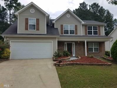 4022 Shoreside, Snellville, GA 30039 - MLS#: 8257727