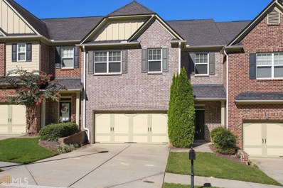 3606 Ashcroft Bend, Brookhaven, GA 30319 - MLS#: 8257731