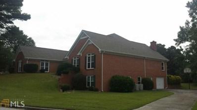 1359 Brentford Cv, Snellville, GA 30078 - MLS#: 8257736