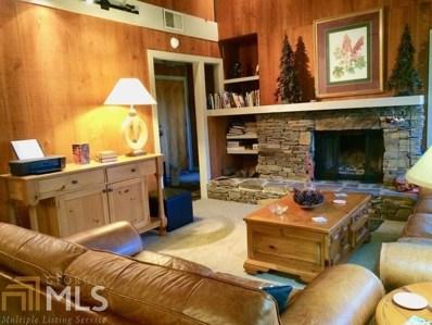48 Sconti Ridge, Big Canoe, GA 30143 - MLS#: 8257862