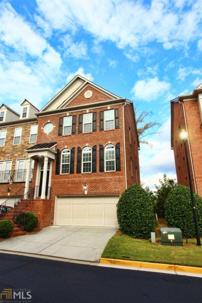 2840 Loftview Sq, Atlanta, GA 30339 - MLS#: 8257897