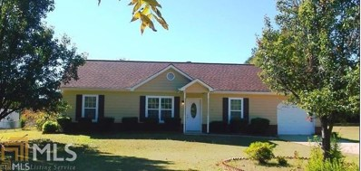 1477 Dolly Nixon Rd, Senoia, GA 30276 - MLS#: 8257922