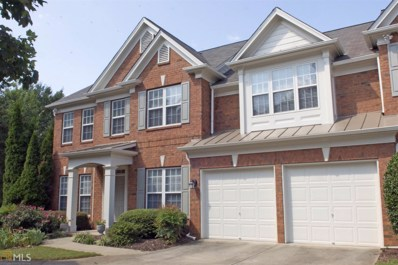 210 Wellwood Ct, Roswell, GA 30075 - MLS#: 8257940