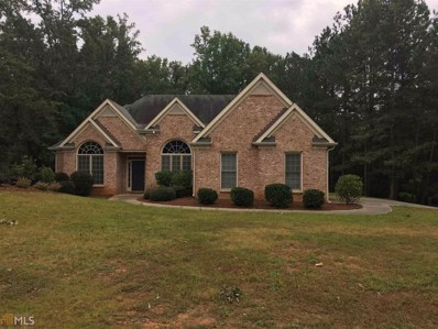3775 Vinyard Way, Lawrenceville, GA 30044 - MLS#: 8258002