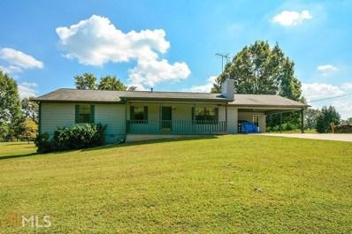 4061 Sardis Church Rd, Buford, GA 30519 - MLS#: 8258057