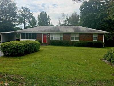 4071 Newman Ellis Rd, Douglasville, GA 30134 - MLS#: 8258116
