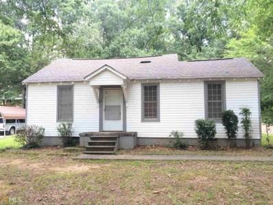 108 Rogers Ave, Jonesboro, GA 30236 - MLS#: 8258121