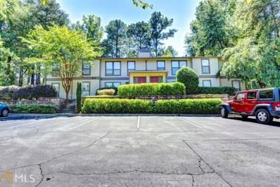 104 Woodcliff Dr, Sandy Springs, GA 30350 - MLS#: 8258147