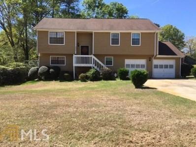 4577 Landerwood Ct, Decatur, GA 30034 - MLS#: 8258333