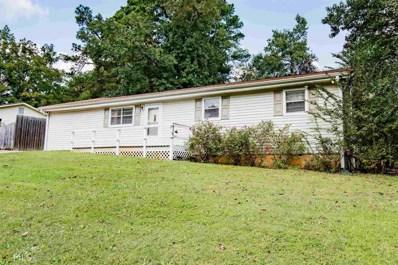 3563 Meadowview Dr, Lithia Springs, GA 30122 - MLS#: 8258689