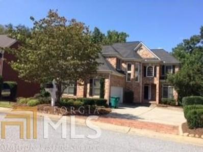 5128 Vinings Estates, Mableton, GA 30126 - MLS#: 8258723