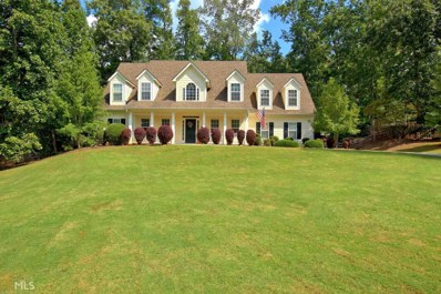 65 Retreat Dr, Newnan, GA 30263 - MLS#: 8258803