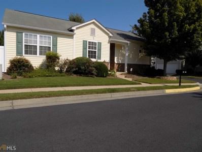 120 Swanee, Woodstock, GA 30188 - MLS#: 8258930