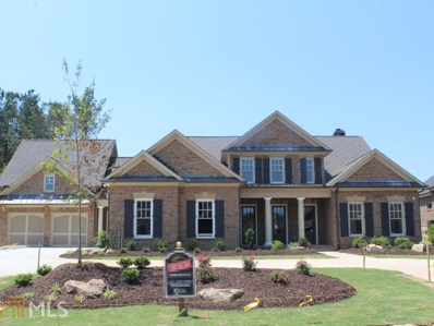 4920 Shade Creek Xing, Cumming, GA 30028 - MLS#: 8258963