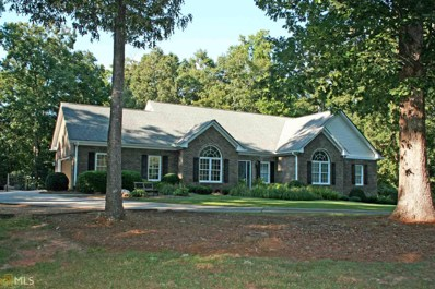 1061 Oakwood Dr, Bogart, GA 30622 - MLS#: 8259047