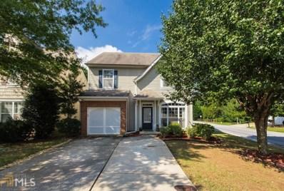 106 Hydrangea Bnd, Canton, GA 30114 - MLS#: 8259172