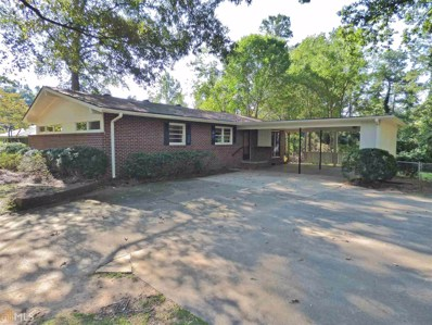 430 Forest Rd, Athens, GA 30605 - MLS#: 8259433