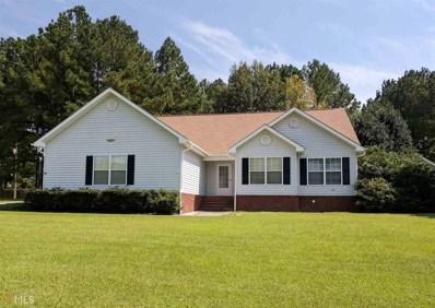 714 E Ogeechee, Statesboro, GA 30461 - MLS#: 8259513