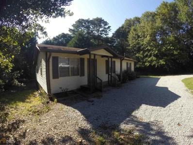 2888 Mountain View Rd, Snellville, GA 30078 - MLS#: 8259579