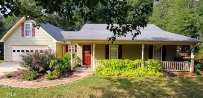 280 Laurel Way, Covington, GA 30016 - MLS#: 8260033