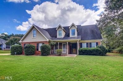 60 Ashford Cv, Covington, GA 30014 - MLS#: 8260081