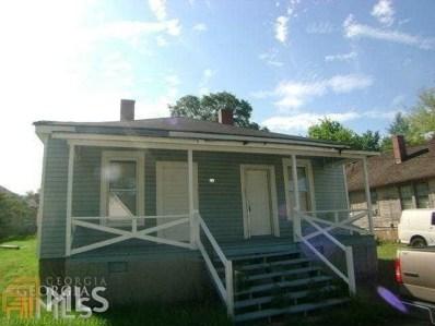 26 Hazel St, Porterdale, GA 30014 - MLS#: 8260130