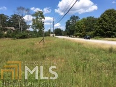 761 N Hist Hwy 441, Demorest, GA 30535 - MLS#: 8260236