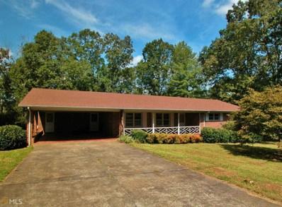 718 Lakeview Heights, Cornelia, GA 30531 - MLS#: 8260255