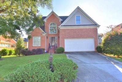 390 Grove Springs Ct, Lilburn, GA 30047 - MLS#: 8260464