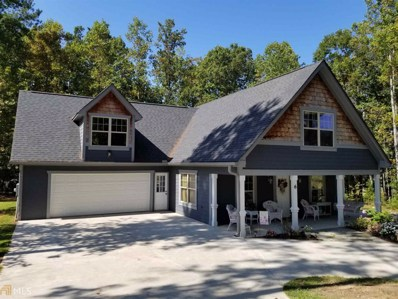 6 Makers, Dawsonville, GA 30534 - MLS#: 8260685