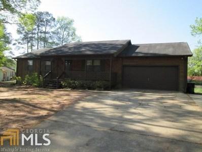 1567 Bonanza Church, Jonesboro, GA 30238 - MLS#: 8260734