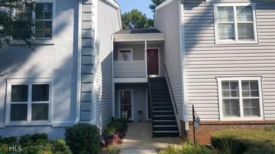 76 Sutton Pl, Avondale Estates, GA 30002 - MLS#: 8260758