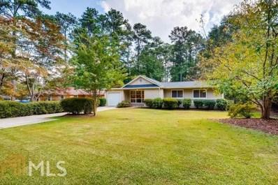 1961 Harts Mill, Atlanta, GA 30341 - MLS#: 8260803