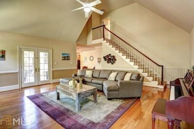 10430 Cranchester Way, Alpharetta, GA 30022 - MLS#: 8260913