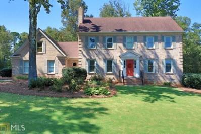 185 Shadow Lake Dr, Lilburn, GA 30047 - MLS#: 8260954