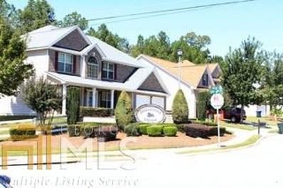 1900 Cobblestone Ct, Conyers, GA 30012 - MLS#: 8260970
