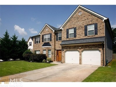 15 Cedarmont Ct, Dallas, GA 30132 - MLS#: 8261159