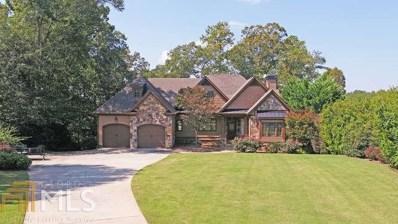 85 Hart Lake Pl, Hartwell, GA 30643 - MLS#: 8261187