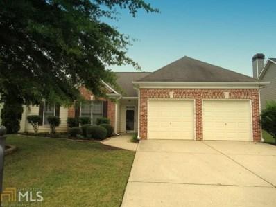 220 Elmbrook Ln, Canton, GA 30114 - MLS#: 8261422