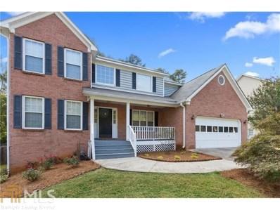 705 Rosehill Ln, Lawrenceville, GA 30044 - MLS#: 8261514