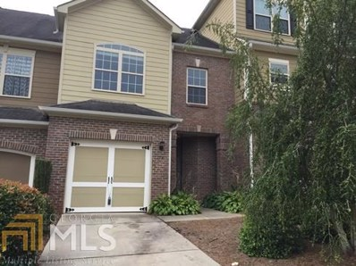 114 Trailside, Dallas, GA 30157 - MLS#: 8261759