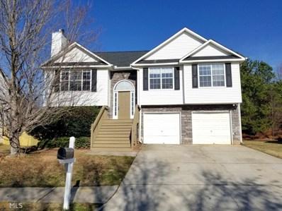 426 Summer Hill Cir, Stockbridge, GA 30281 - MLS#: 8261815