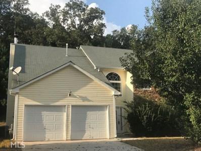 4186 Arnolds Mill Opas, Douglasville, GA 30135 - MLS#: 8261828